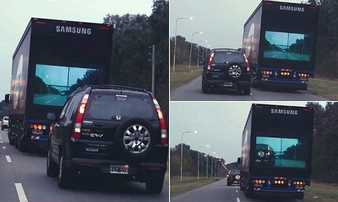 SAMSUNG-SAFETY-TRUCKS.jpg
