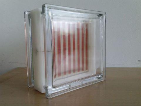 SBskin_vetromattone fotovoltaico_welovemercuri.jpg