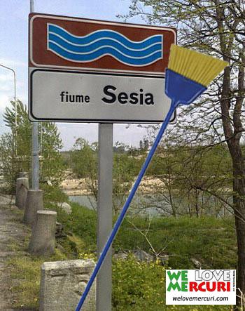 SESIA.jpg