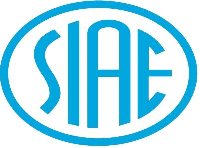 SIAE_logo.jpg