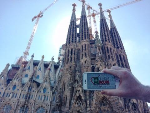 Sagrada Família_Barcellona_weworldmercuri#94_Pier Paolo Aniello.jpg