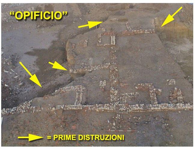 Salviamo l'Opificio romano di Vercelli_welovemercuri.jpg