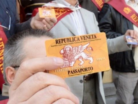 Salvini e il secessionismo_veneto.jpg