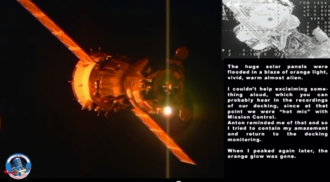 Samantha-Cristoforetti-docking-Soyuz.jpg