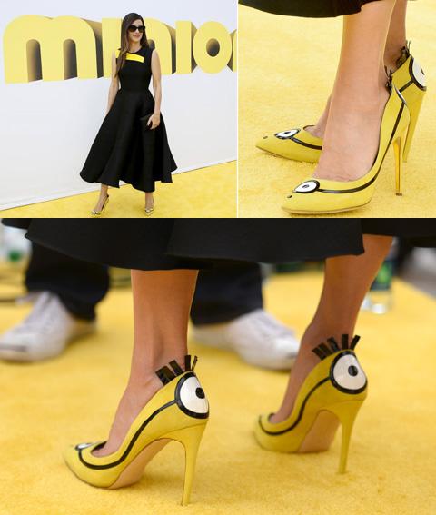 Sandra-Bullock_scarpe_Minions_welovemercuri.jpg