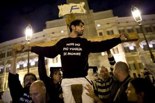 Sandro Biviano_protesta_stamina.jpg