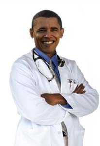 Sanità_Obama.jpg