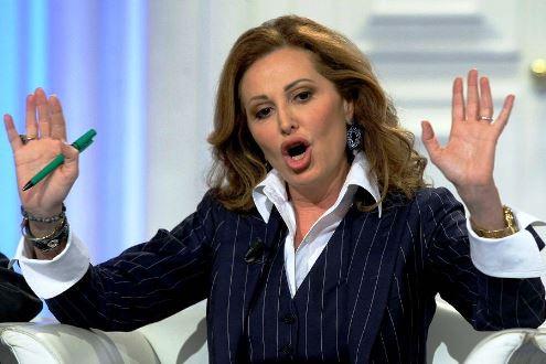 Santanchè_Berlusconi_crodino_Ovolollo.jpg