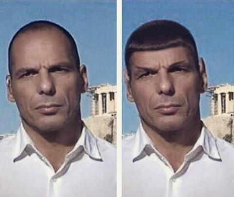 Sarek Varoufakis_grecia_Vulcano.jpg