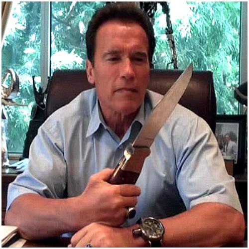 Schwarzenegger-knife.jpg