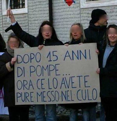 Sciopero_verona.jpg