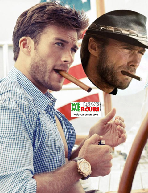 Scott_Clint_Eastwood.jpg