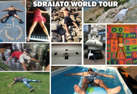 Sdraiato WORLD TOUR_welovemercuri.jpg