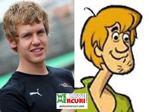 Sebastian Vettel VS Shaggy di Scoobydo_welomercuri.jpg