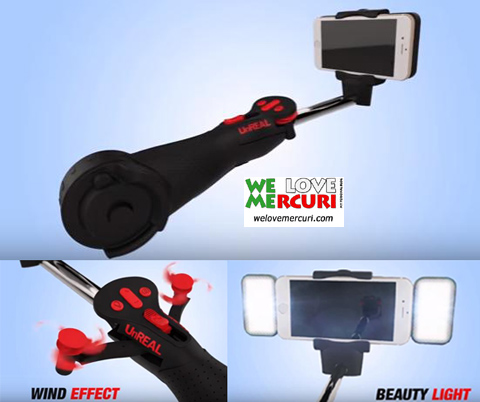Selfie stick 2.0_welovemercuri.jpg