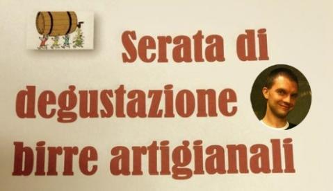 Serata di degustazione birre a Stroppiana_Paolo_Celoria_.jpg