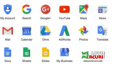 Servizi-Google_welovemercuri.jpg