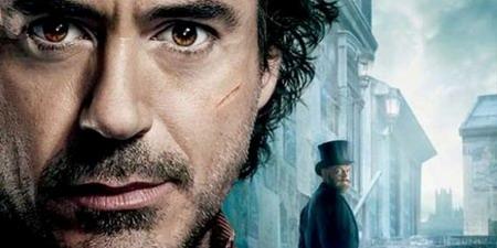 SherlockHolmes2.jpg