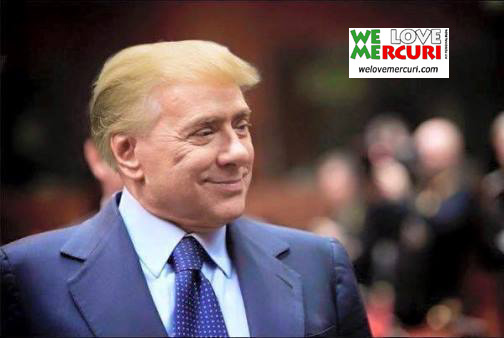 Silvio Trump_welovemercuri.jpg