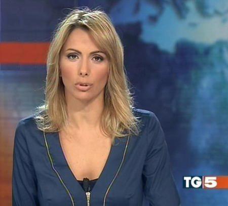 Simona Branchetti.jpg