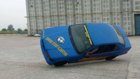 Simone Albertino_stuntman_vercelli_welovemercuri_BMW.jpg