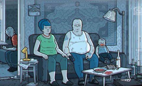 Simpson versione russa_welovemercuri.jpg