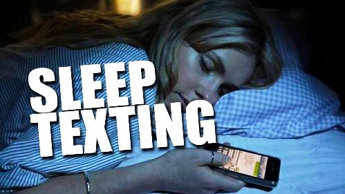 Sleeptexting.jpg