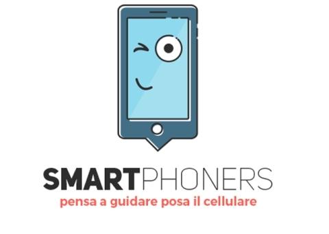 Smartphoners_welovemercuri.jpg