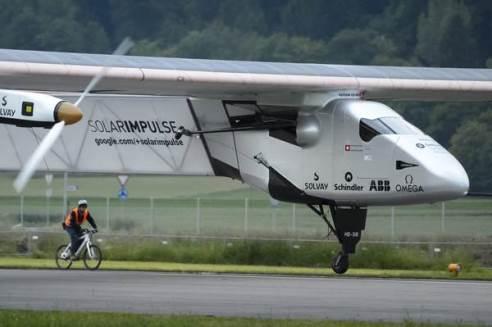 Solar Impulse 2.jpg