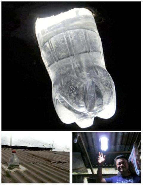 Solar_Bottle_Bulb .jpg