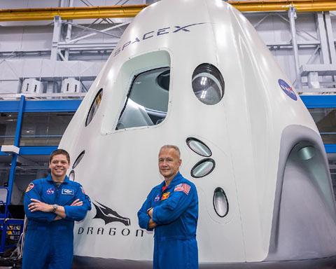 SpaceX Falcon 9_lancio_welovemercuri.jpg