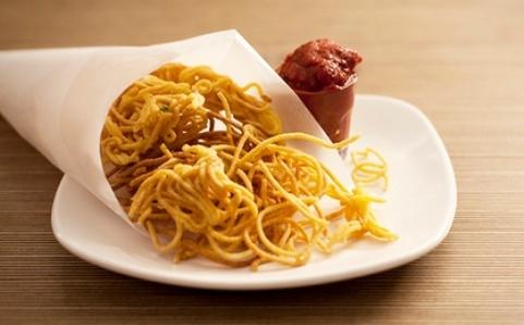 Spaghetti Western_costardi_bros_vercelli.jpg