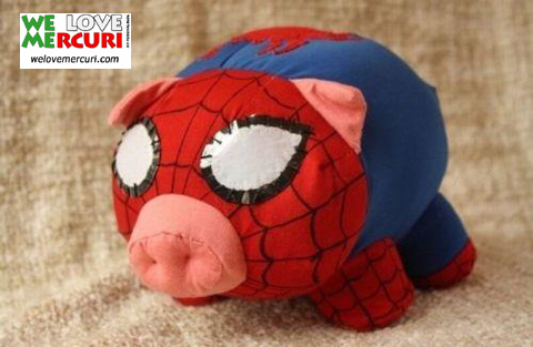 SpiderPork_welovemercuri.jpg