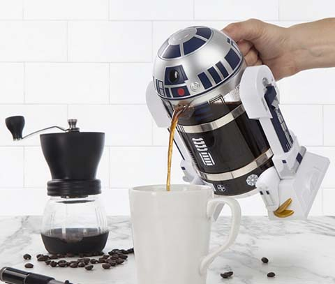 Star Wars R2-D2 Coffee Press_welovemercuri.jpg