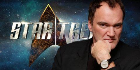 Star-Trek_Tarantino_welovemercuri.jpg