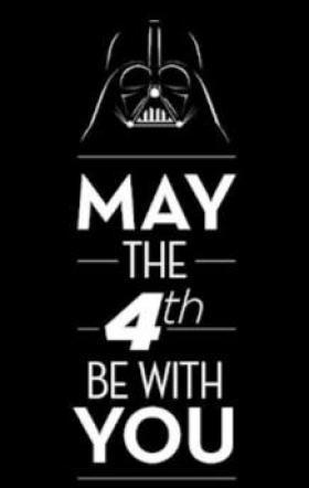 Star_Wars_Day.JPG