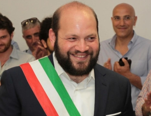 Stefano Minerva_Gallipoli.jpg