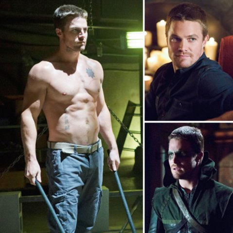 Stephen-Amell_Arrow_welovemercuri.jpg