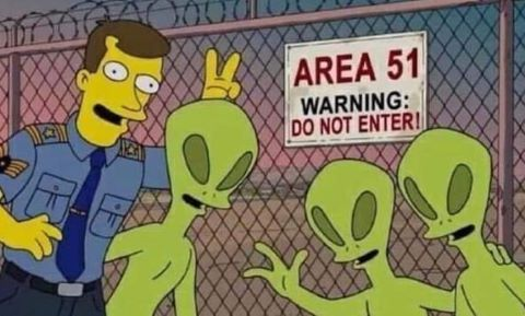 Storm Area 51, They Can't Stop All of Us_welovemercuri.jpg