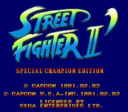 Street_Fighter_CE.jpg