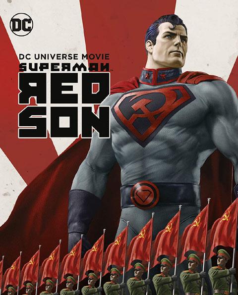 Superman_Red Son_welovemercuri.jpg