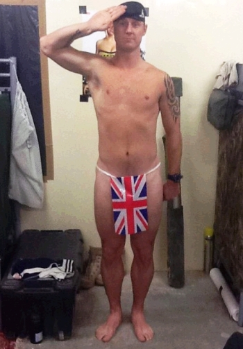 Support prince Harry with a naked salute_welovemercuri.jpg