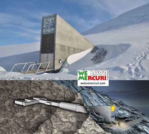 Svalbard Global Seed Vault_welovemercuri.jpg