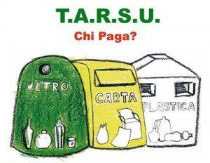 TARSU.jpg