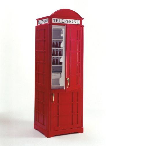 TELEPHONE FRIGORIFERO_.jpg