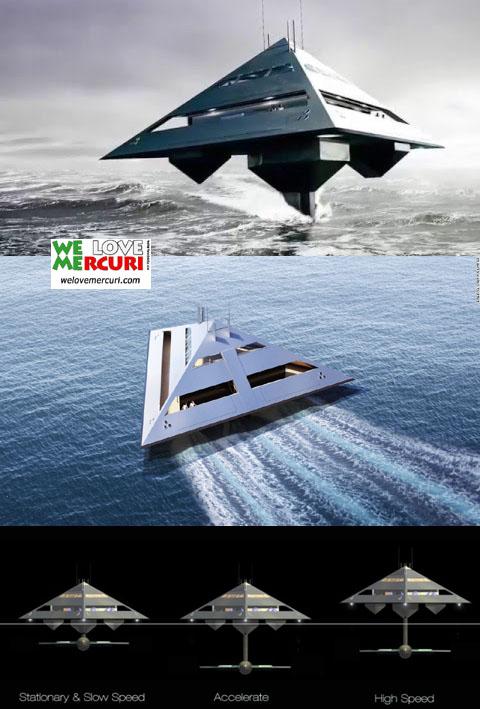 TETRAHEDRON_Superyacht_welovemercuri.jpg