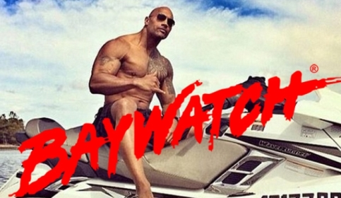 THE ROCK _BAYWATCH The Movie_welovemercuri.jpg