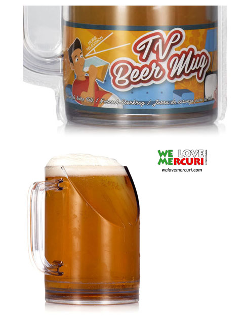 TV BEER MUG_welovemercuri.jpg