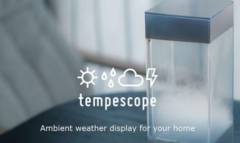 Tempescope_welovemercuri.jpg