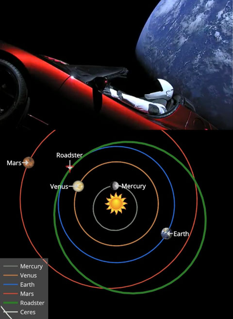Tesla Roadster_starman_welovemercuri.jpg